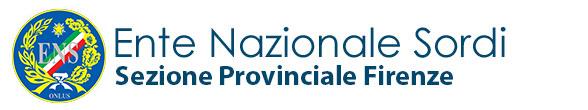 Sezione Provinciale firenze